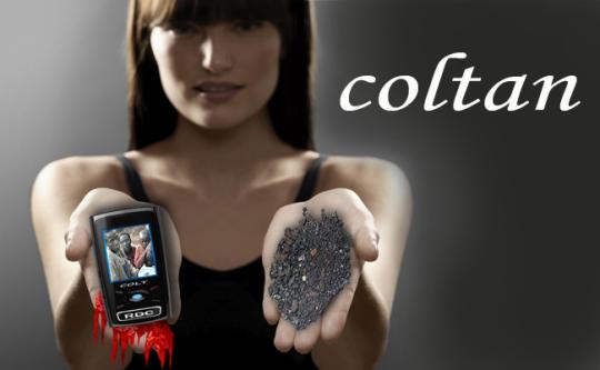 2-final-bandeau-coltan-copie