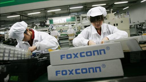 foxconn_512x288