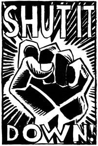 shut-it-down11
