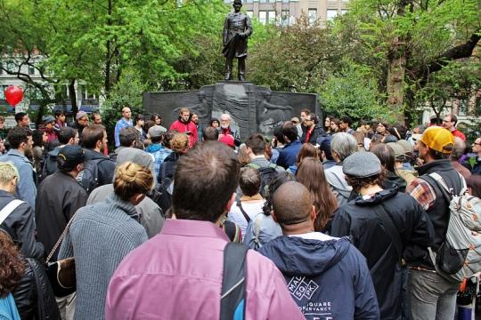 Free_University_Madison_Square_Park_David_Harvey