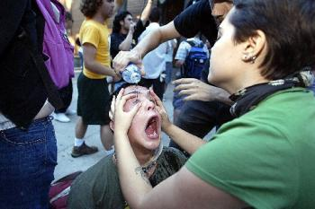 pepperspray_protest