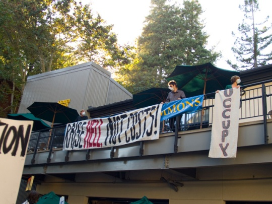 ucsc-occupation_10_9-24-09
