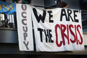 we_are_the_crisis