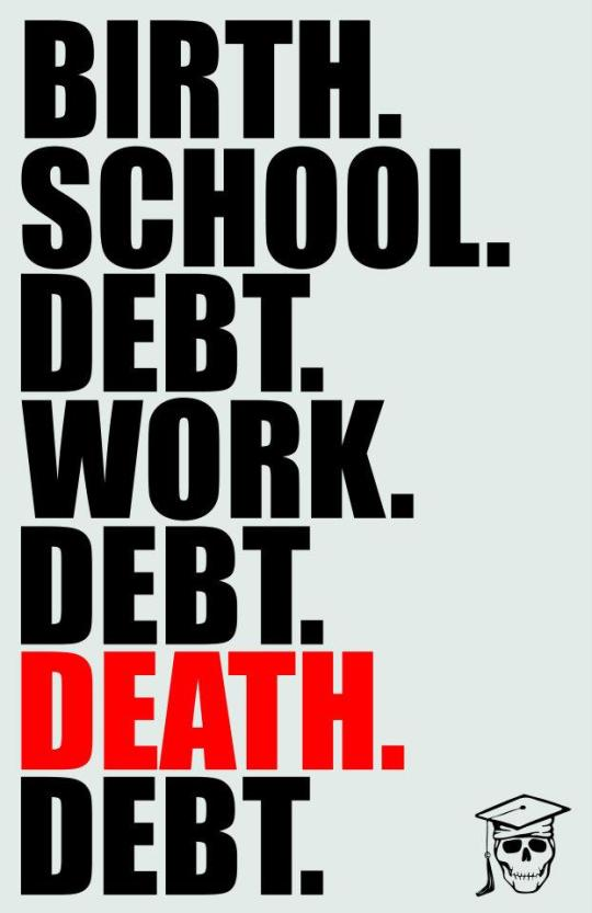 birth_school_debt