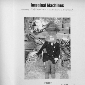 imaginal_machines