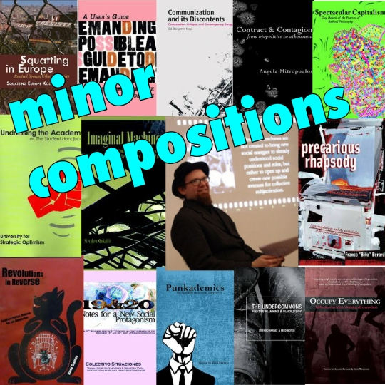 minor_compositions