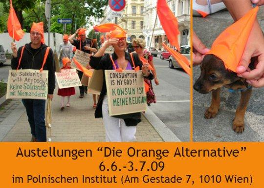 orange_alternative